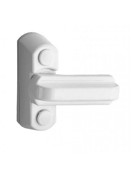 Încuietoare uși sau ferestre OF/OB simple