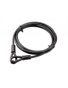 Cablu antifurt bicicletă