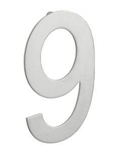 Număr ușă