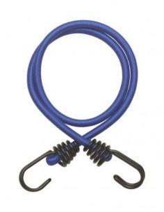 Set 2 cabluri elastice Ø 8 mm x 80 cm