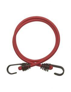 Set 2 cabluri elastice Ø 8 mm x 100 cm
