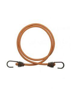 Set 2 cabluri elastice Ø 8 mm x 120 cm