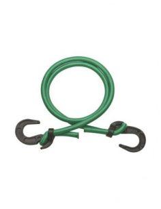 Cablu elastic ajustabil