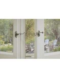 siguranta intredeschidere ferestre