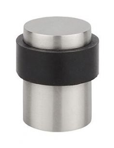 Opritor ușă cilindric