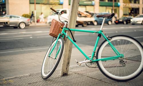Ghid complet de alegere al unui antifurt de bicicleta sau antifurt de motocicleta calitativ