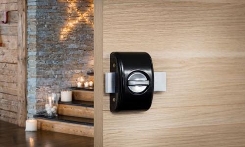 Ghid complet de alegere a unui zavor de usa