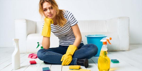 Trucuri de curatare a casei: cum reconditionezi mobilierul, cum cureti alama sau argintaria